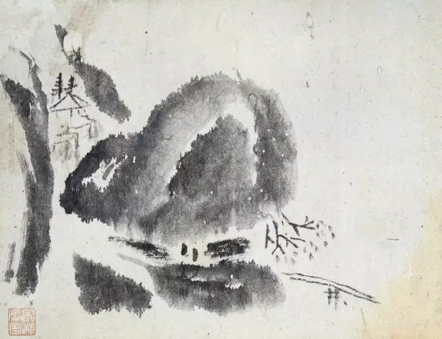 Image result for 担当画