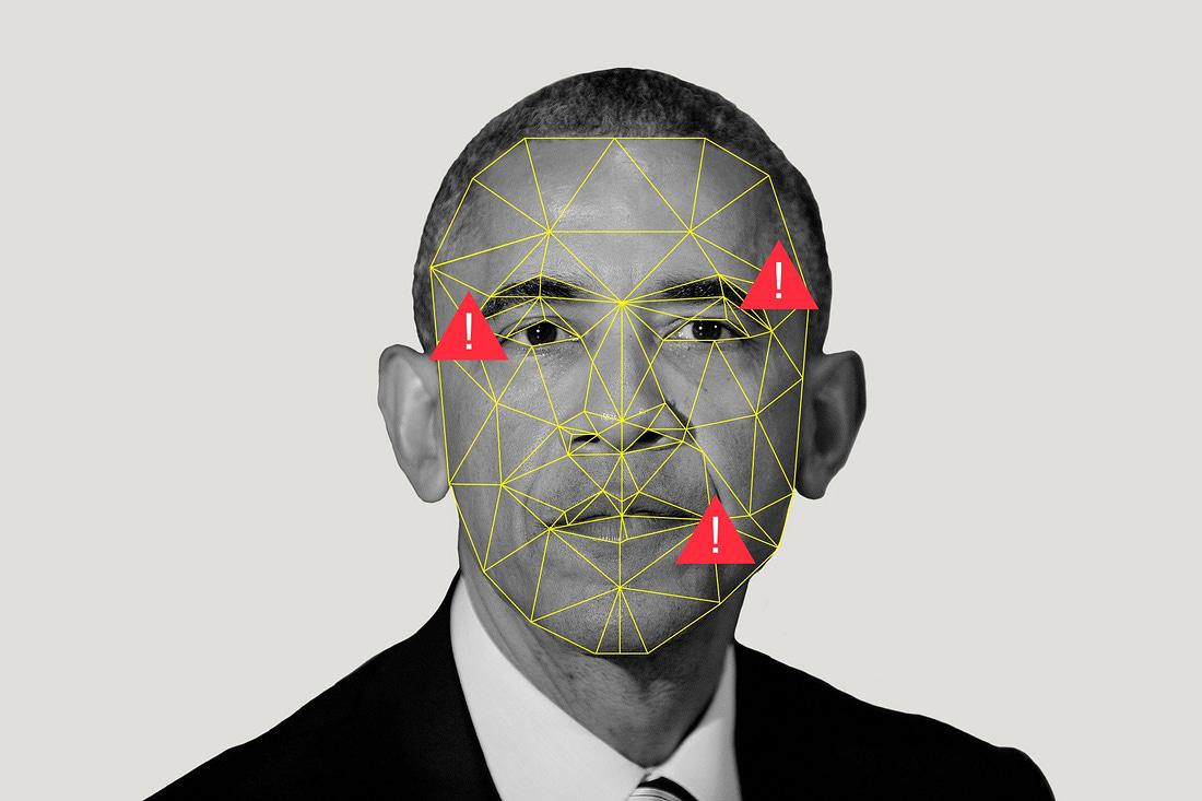 Image result for detect deepfakes