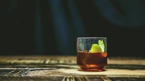 Image result for old fashioned