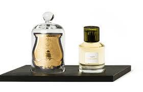 Image result for deux cire trudon