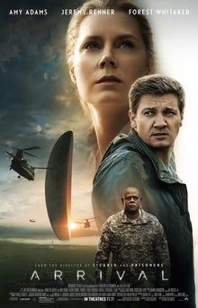 Arrival, Movie Poster.jpg